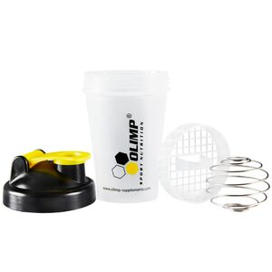 Shaker Olimp Sport 2ND TECH 400 ML