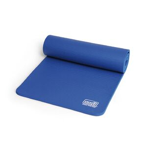 Sissel Gym Mat mata do ćwiczeń  180x60x1,0 cm - Fitness, yoga