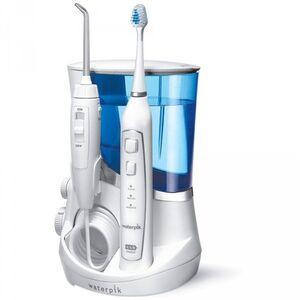 Waterpik WP-861 E2 Complete Care 5.0 *DYSTRYBUCJA PL*  *2lata GW*