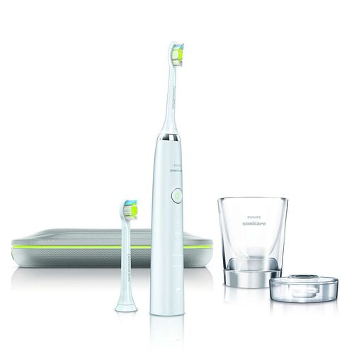Philips Sonicare Diamond Clean HX9332
